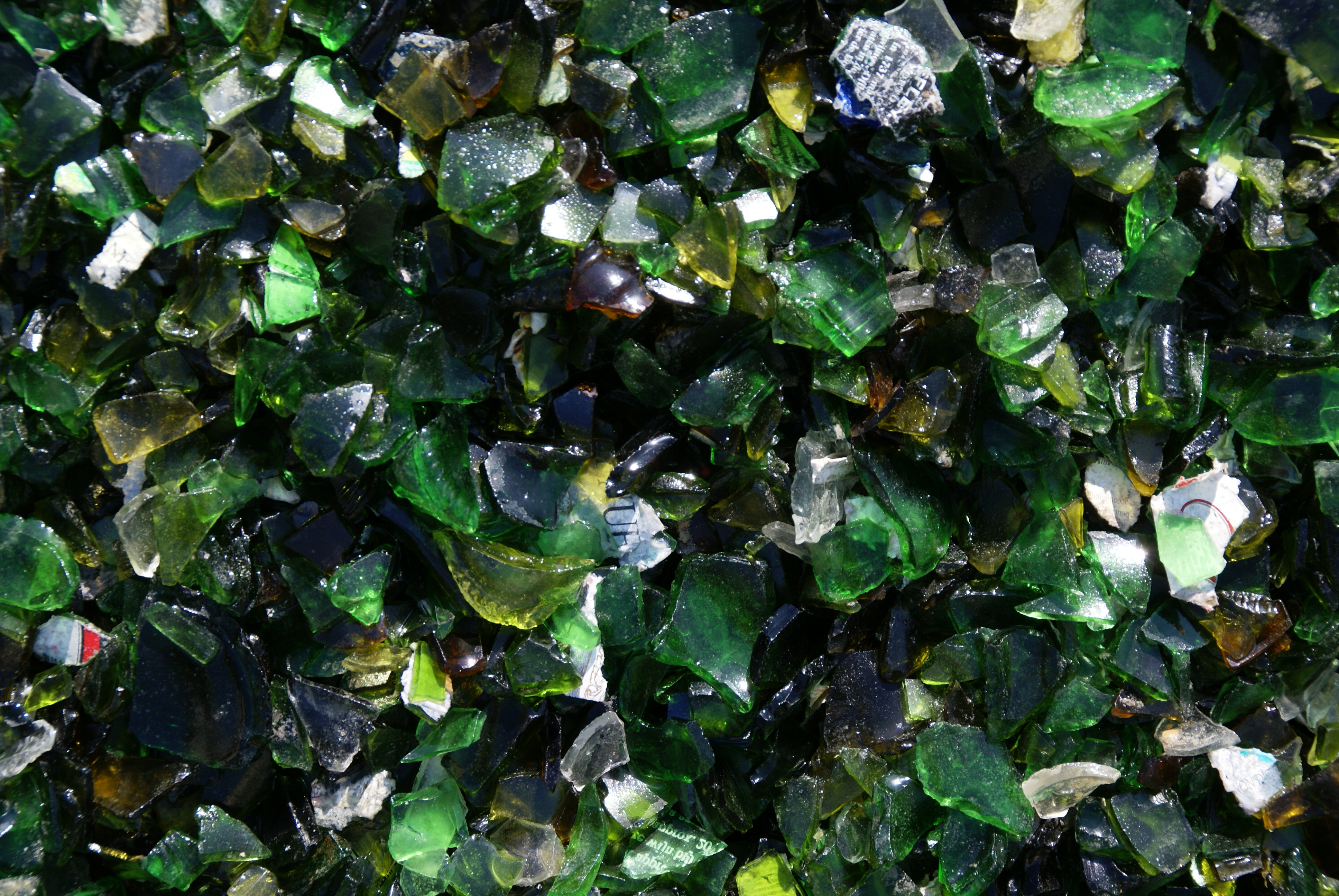 News | FERVER - European Federation of Glass Recyclers